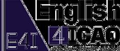 logo_english4icao.png