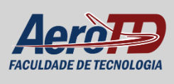 logo_aerotd.jpg