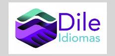 logo_dileidiomas.jpg