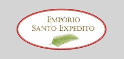 logo_emporiosantoexpedito.jpg
