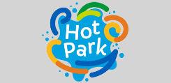 logo_hotpark.jpg