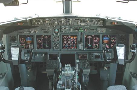 Novo curso de estrutura | Prova ICAO - English4ICAO