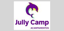 logo_jullycamp.jpg