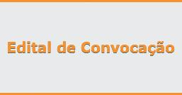 EDITAL DE CONVOCAÇÃO - AGE 12/07