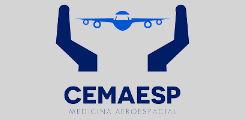 logo_cemaesp.jpg
