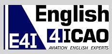 logo_english4icao.JPG