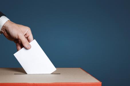 Candidatura de Chapas | Eleição da Diretoria para o biênio 2021/2023