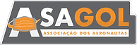 logo_asagol_mascara.png