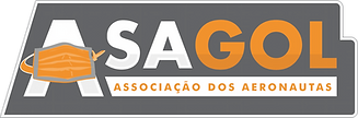 logo_asagol_mascara.png