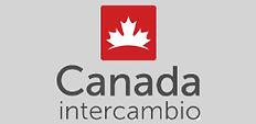 logo_canadaintercambio.jpg