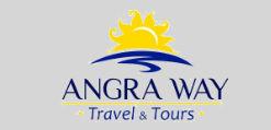 logo_angraway.jpg