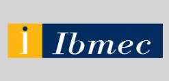logo_ibmec.jpg