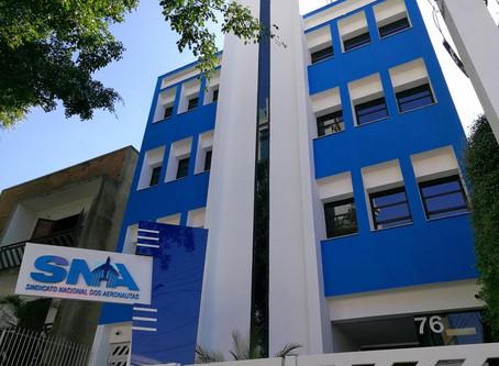 CCT: AGE nesta quinta (06/12) irá deliberar sobre proposta de acordo do TST
