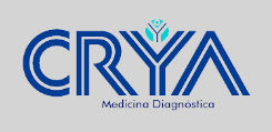 logo_crya.jpg
