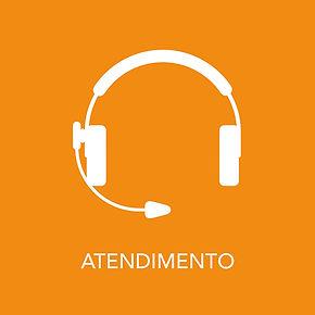 logo_atendimento_site.jpg