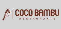 logo_cocobambu.jpg