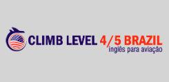 logo_climblevel.jpg