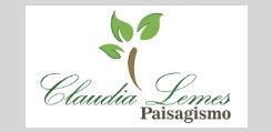 logo_claudialemespaisagismo.jpg