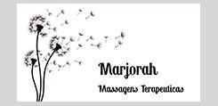 logo_marjorah.jpg