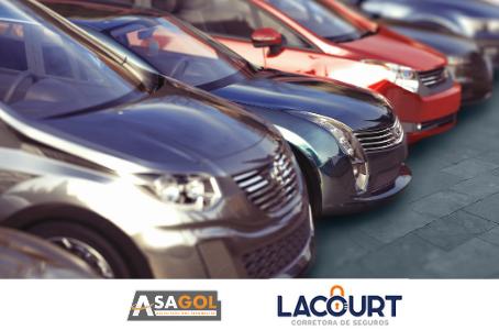 Seguro e financiamento de veículos   Condições diferenciadas