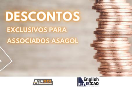 Cursos English4ICAO