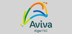 logo_avivaresorts.jpg
