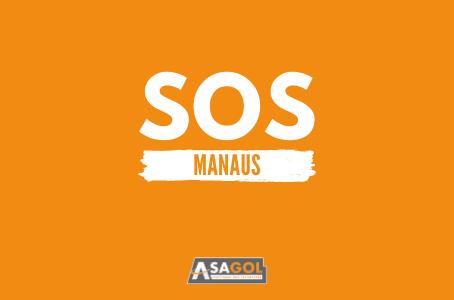 SOS Manaus