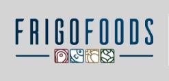 logo_frigofoods.jpg