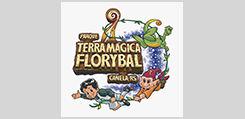 logo_terramagicaflorybal.jpg