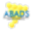 logo_abads_1.png