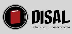 logo_disal.jpg