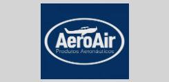 logo_aeroair.jpg