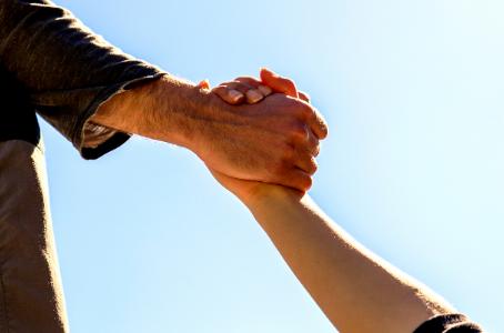 Entidade Social | Ajude e indique uma