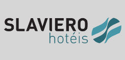logo_slaviero.jpg