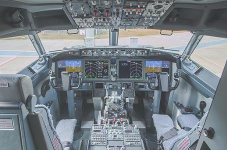 Teste ICAO | Estrutura Gramatical