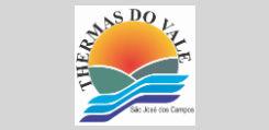 logo_thermasdovale.jpg