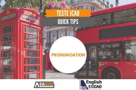 English4ICAO | Quick Tips