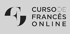 logo_ifesp.jpg