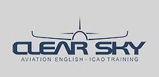 logo_clearsky.jpg