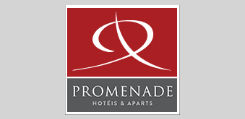 logo_promenade_site.jpg