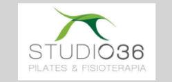 studio 36 pilates e fisioterapia