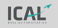 logo_englishforical.jpg