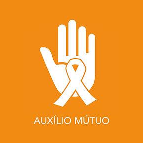 logo_auxiliomutuo_site.jpg