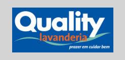logo_qualitylavanderia.jpg