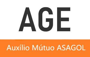 AGE - Auxílio Mútuo (PIT/PPCM)
