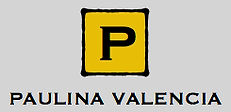 logo_paulinavalencia.jpg
