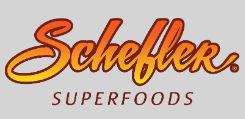 logo_schefler.jpg