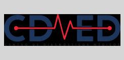 logo_cdmed.jpg
