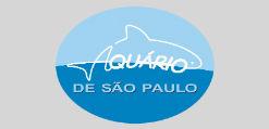 logo_aquariodesaopaulo.jpg