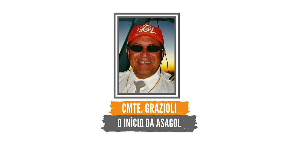 capa_grazioli_site.jpg